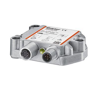 Kubler Hall Effect Sensor switching current 70 mA supply voltage 10 → 30 V dc