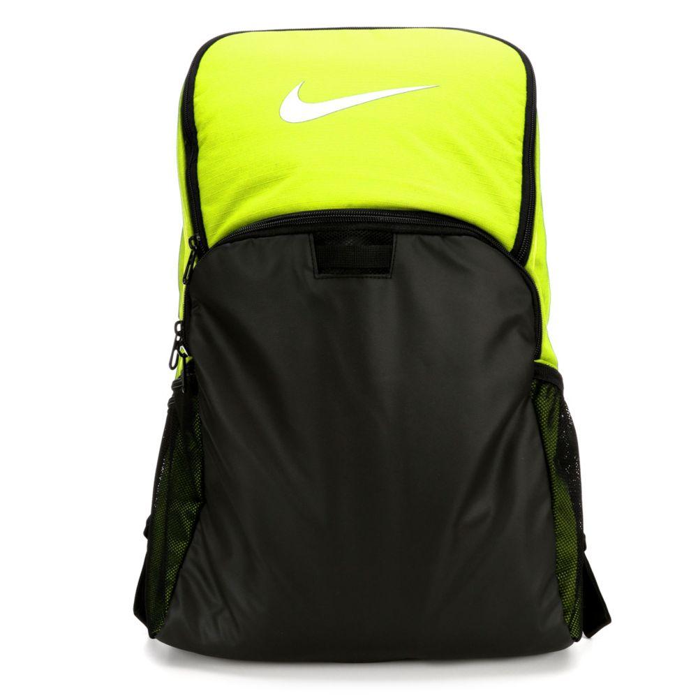Nike Unisex Brasillia Xl Backpack