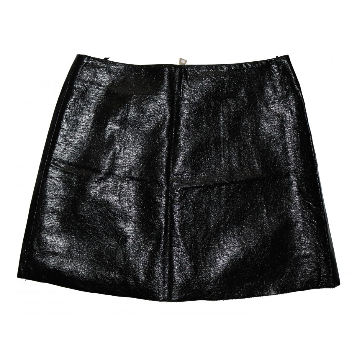 & Stories \N Black skirt for Women L International