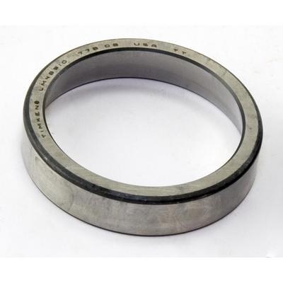 Omix-ADA Axle Differential Bearing Cup - 16536.18