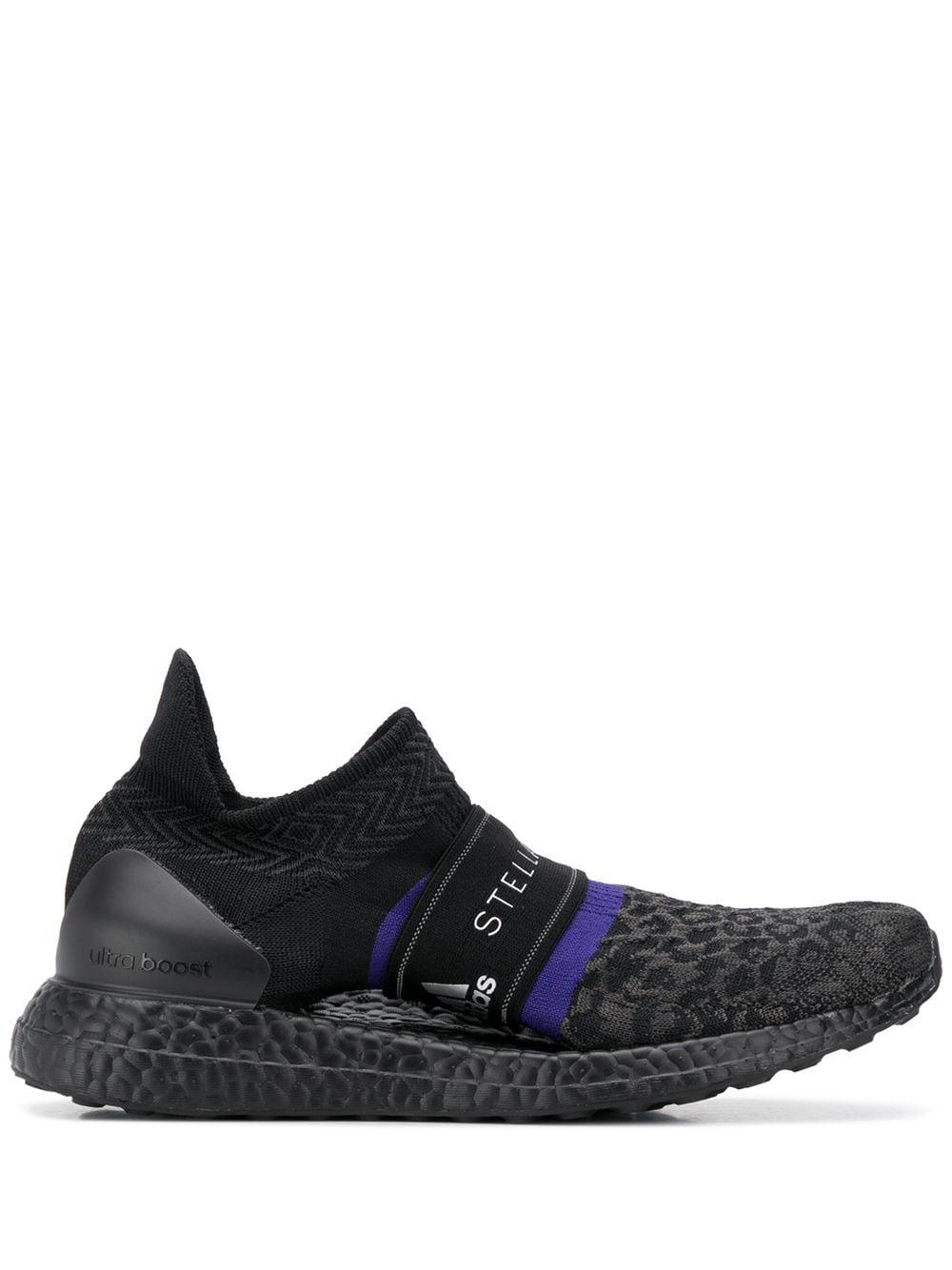 Ultraboost X 3 D. Sneakers