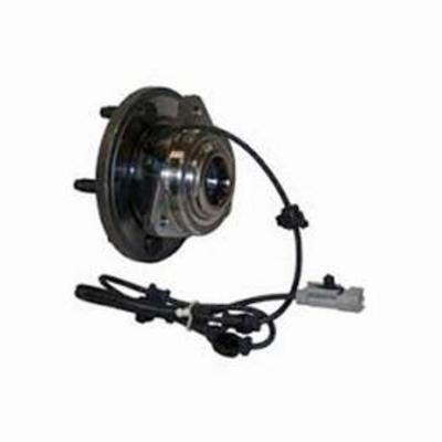 Crown Automotive Hub and Bearing Assembly - 52089434AB
