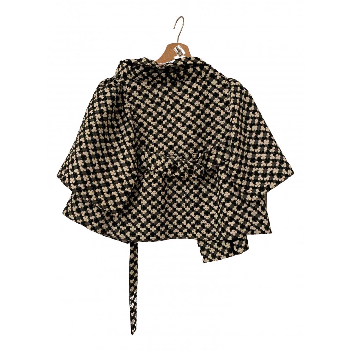 American Retro N jacket for Women 36 FR