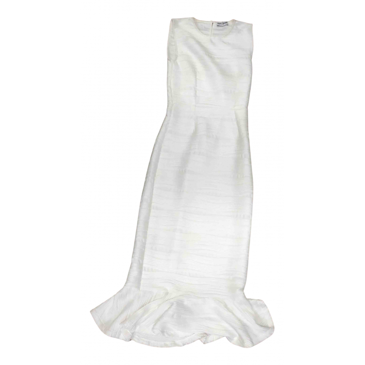 Opening Ceremony - Robe   pour femme - blanc