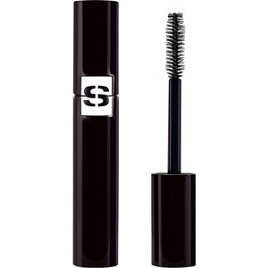 Sisley Yeux Mascara So Volume 01 Deep Black 8 ml