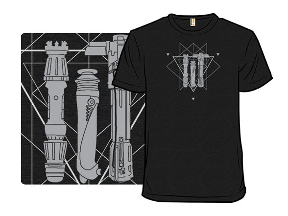Force Triad T Shirt