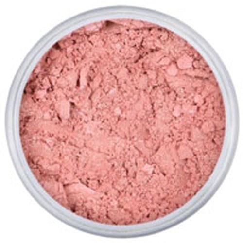 Pinkaboo 3 grams by Larenim