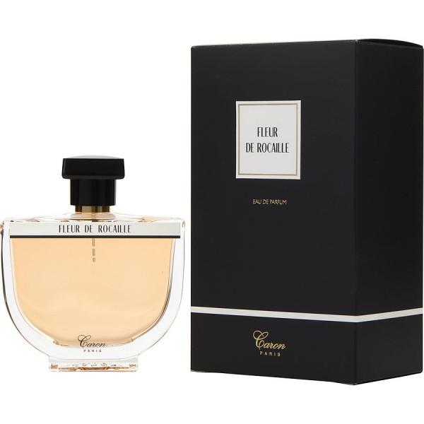 Fleur De Rocaille - Caron Eau de parfum 100 ML