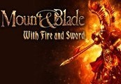 Mount & Blade: With Fire and Sword EU Steam Altergift