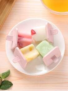 1pc Ice Cream Pop Mold