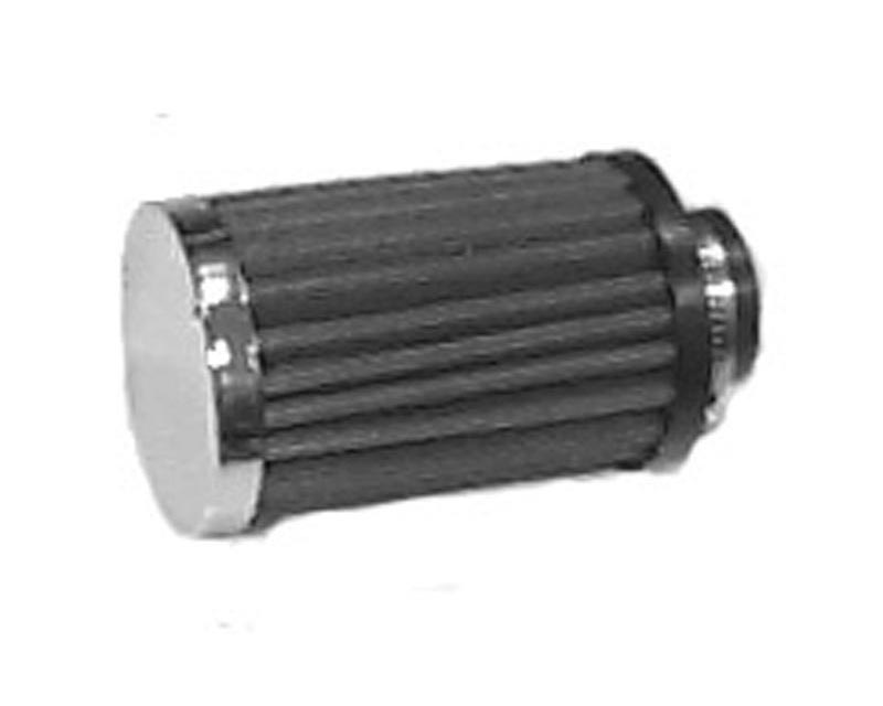 JWT PBREA-THER0 Pop Charger Breather Filter Nissan 240SX