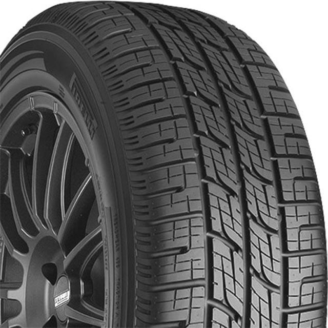 Pirelli 3136900 Scorpion Zero Tire 295/40 R22 112WxL BSW MB