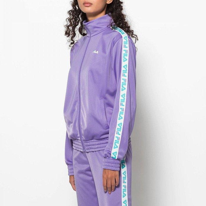 Fila Strap Track Jacket 681823 A025