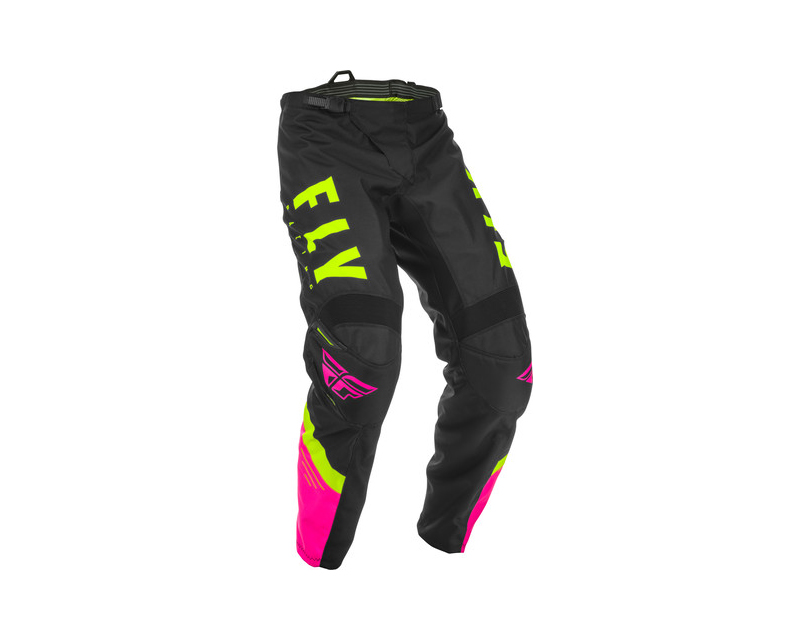 Fly Racing 373-93620 Youth F-16 Pants