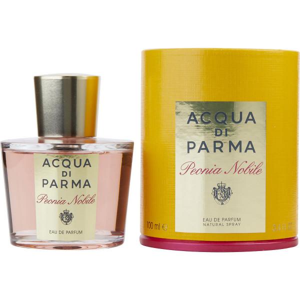 Peonia Nobile - Acqua Di Parma Eau de parfum 100 ML