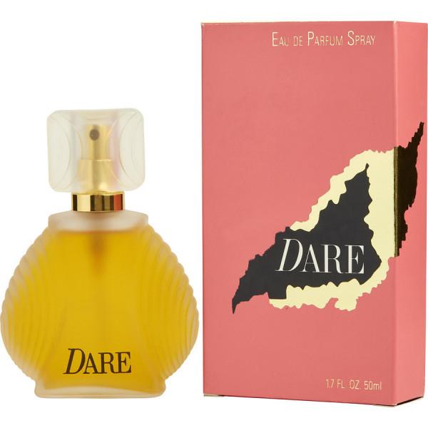 Dare - Quintessence Eau de Parfum Spray 50 ML