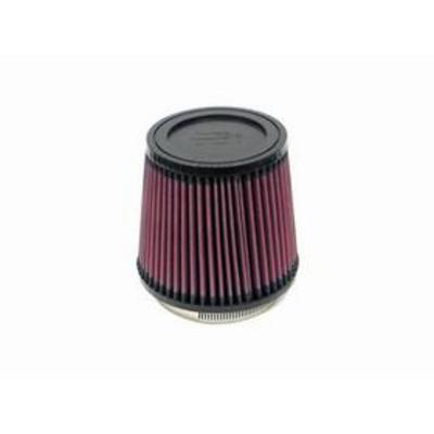 K&N Filter Universal Rubber Filter - RU-4250