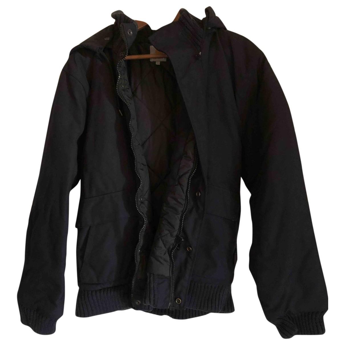Carhartt \N Blue jacket  for Men L International