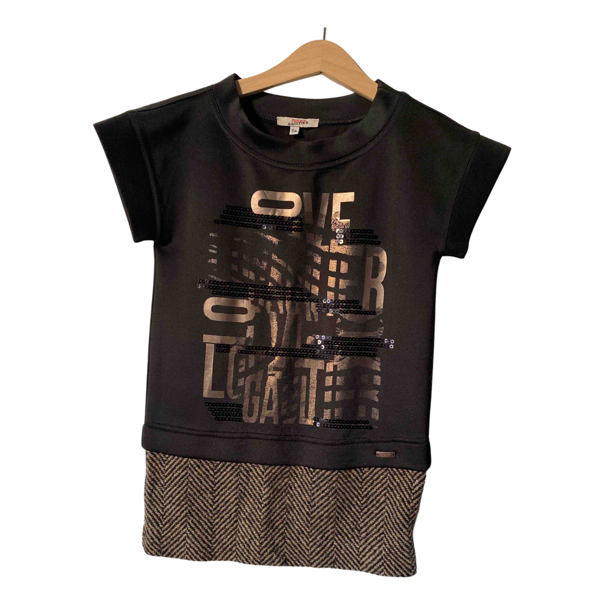 Gaultier Junior N Multicolour dress for Kids 6 years - up to 114cm FR