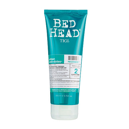 Bed Head by TIGI Recovery Conditioner - 6.76 oz., One Size , No Color Family