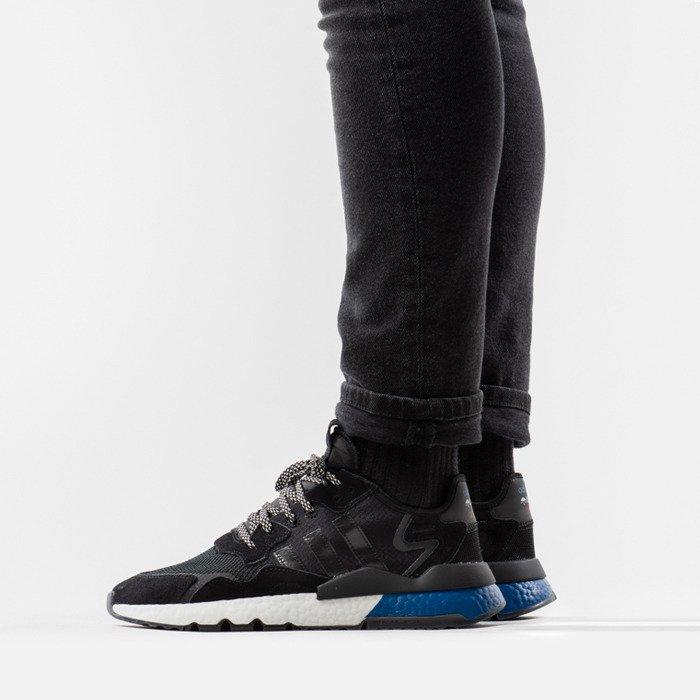 adidas Originals Nite Jogger FW5331