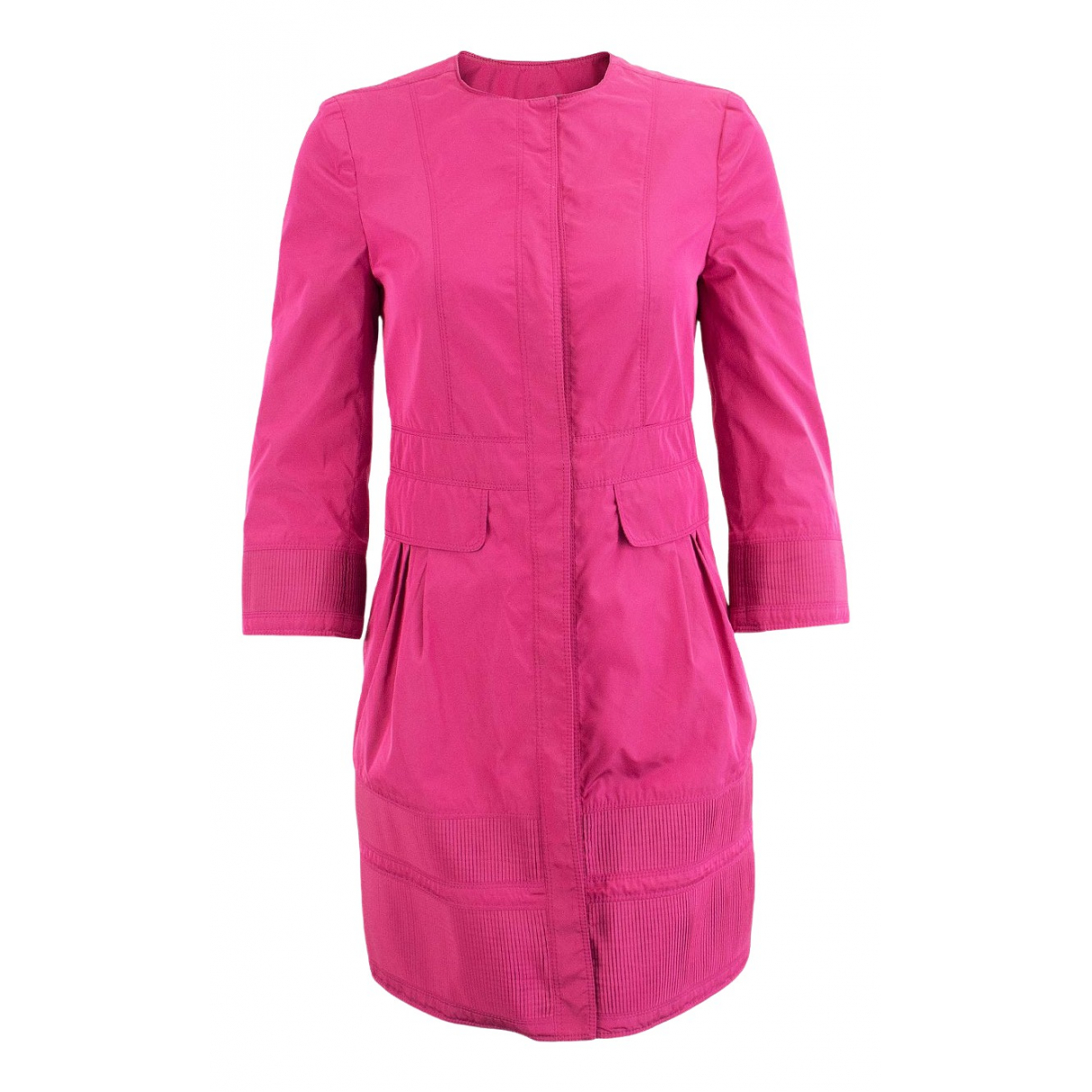 Burberry N Pink jacket for Women 4 US