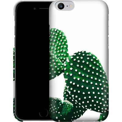Apple iPhone 6s Plus Smartphone Huelle - Cacti von Mukta Lata Barua