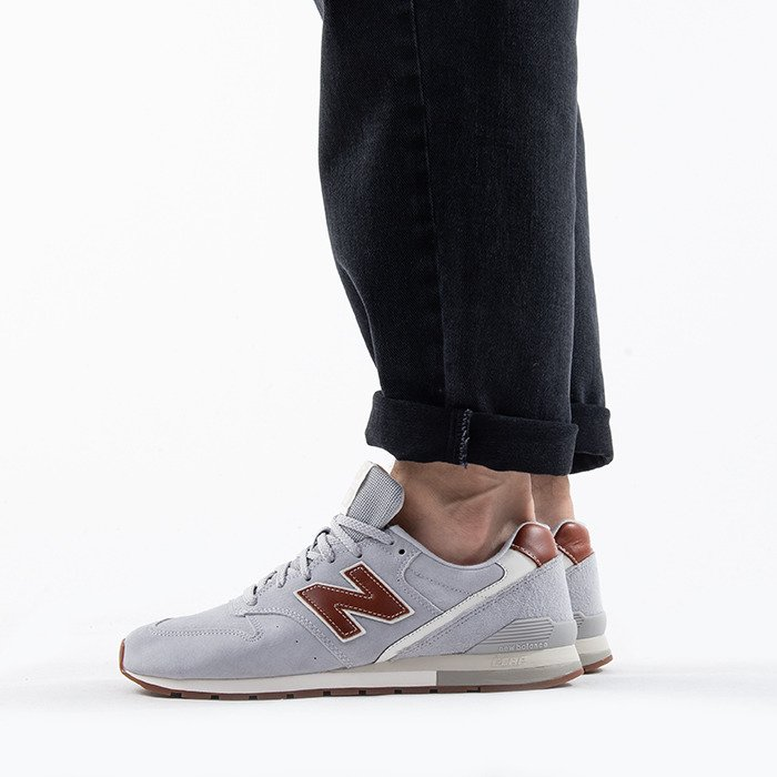New Balance CM996BB