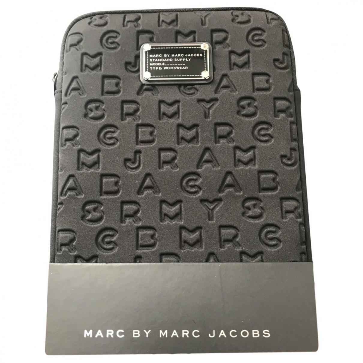 Marc By Marc Jacobs - Accessoires   pour lifestyle - noir
