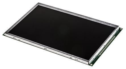 Displaytech INT070ATFT TFT LCD Colour Display, 7in WVGA, 800 x 480pixels