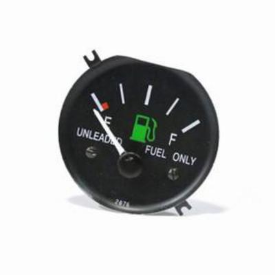 Omix-ADA Fuel Level Gauge - 17210.1