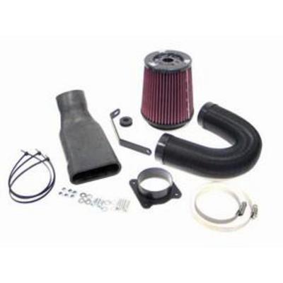 K&N 57i Series Air Intake Kit - 57-0399