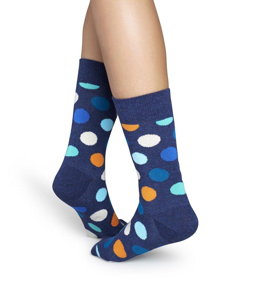 Happy Socks Big Dots BD01-605
