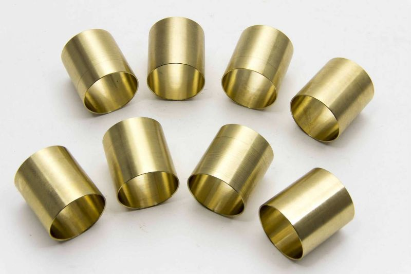 Manley 42345-8 .875 Ampco Pin Bushings