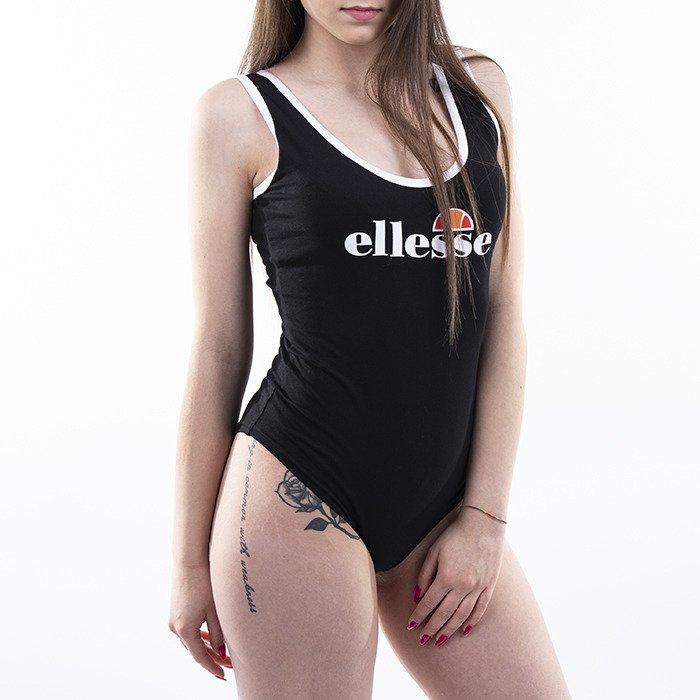 Ellesse Lils SGE08425 BLACK