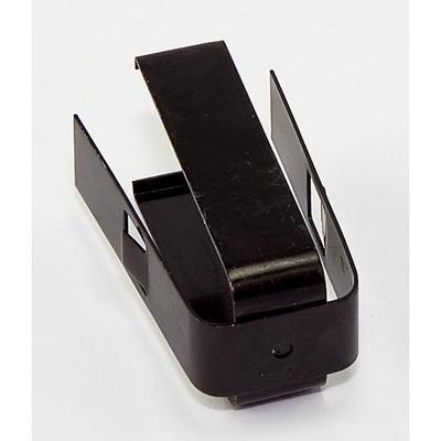 Omix-ADA Shift Lever Clip - 18885.32