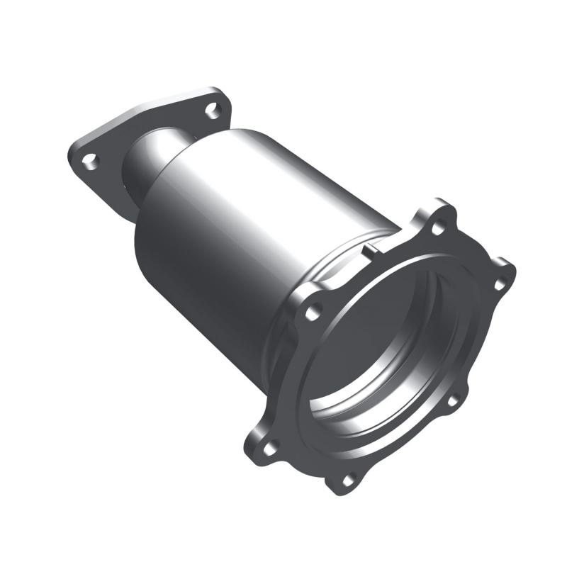 MagnaFlow 50212 Exhaust Products Direct-Fit Catalytic Converter