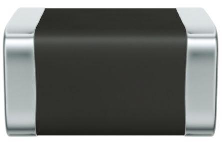 EPCOS 29.7 → 36.3V 400A 1.9J 54V Clamp 1210 Metal Oxide Varistor (50)