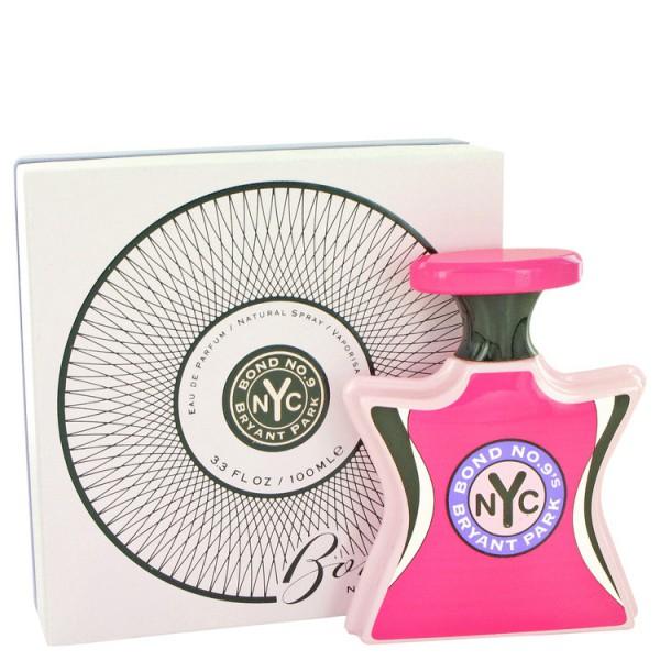 Bryant Park - Bond No. 9 Eau de parfum 100 ML