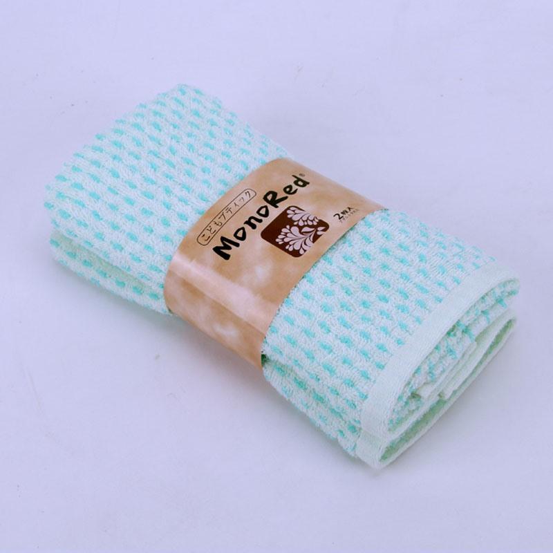 Ericdress Rectangular Cotton