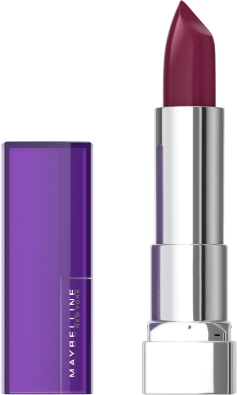 Color Sensational The Creams Lip Color - Berry Go