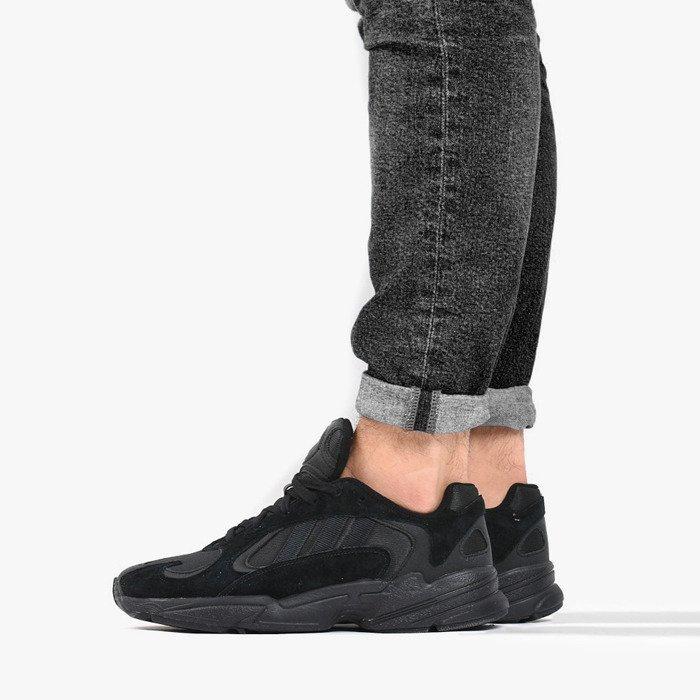 adidas Originals Yung-1 G27026