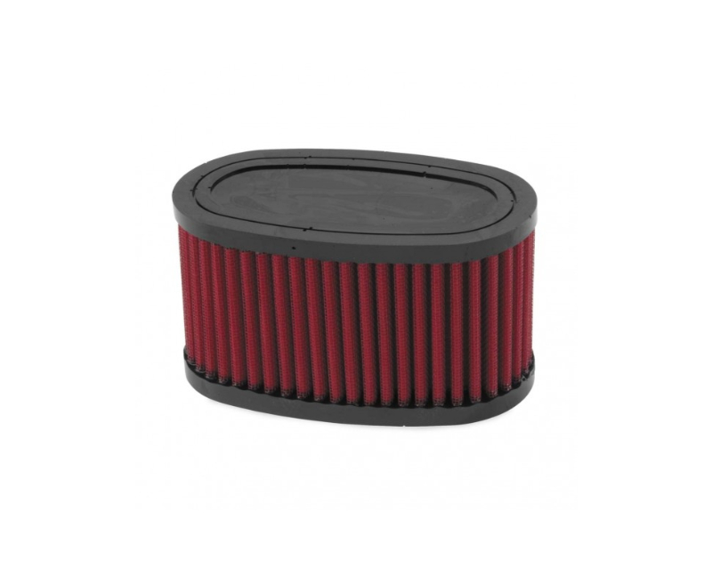 Bikemaster Air Filter Honda Vt750 Aero
