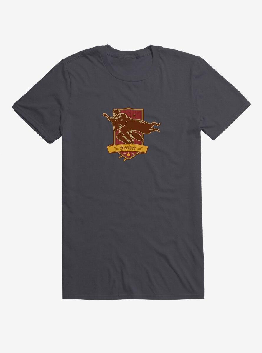 Harry Potter Seeker T-Shirt