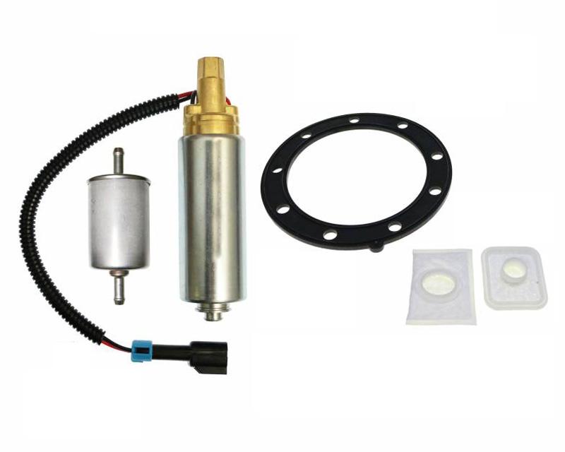 Quantum HFP-500DI Fuel Pump Kit SeaDoo