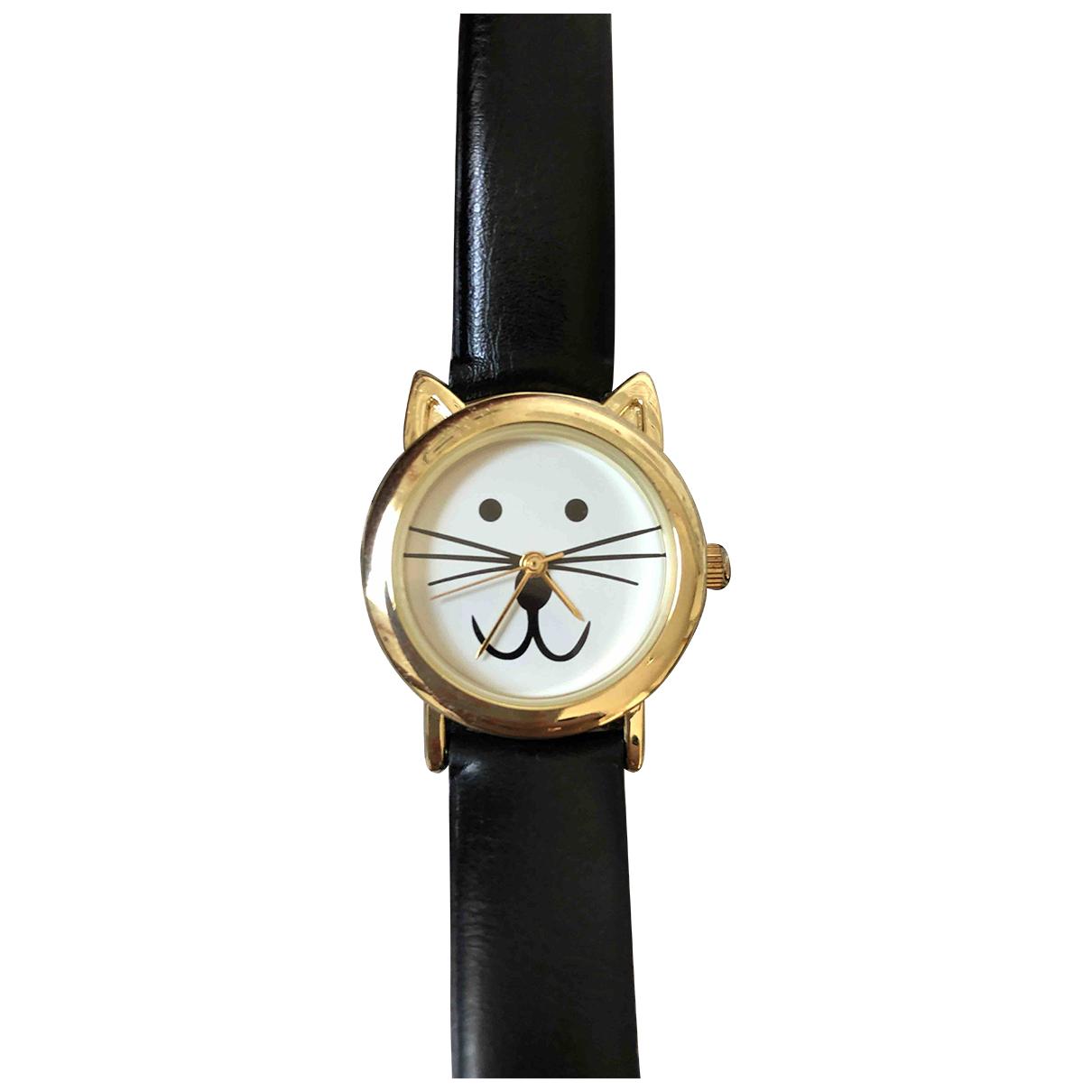 Reloj Asos