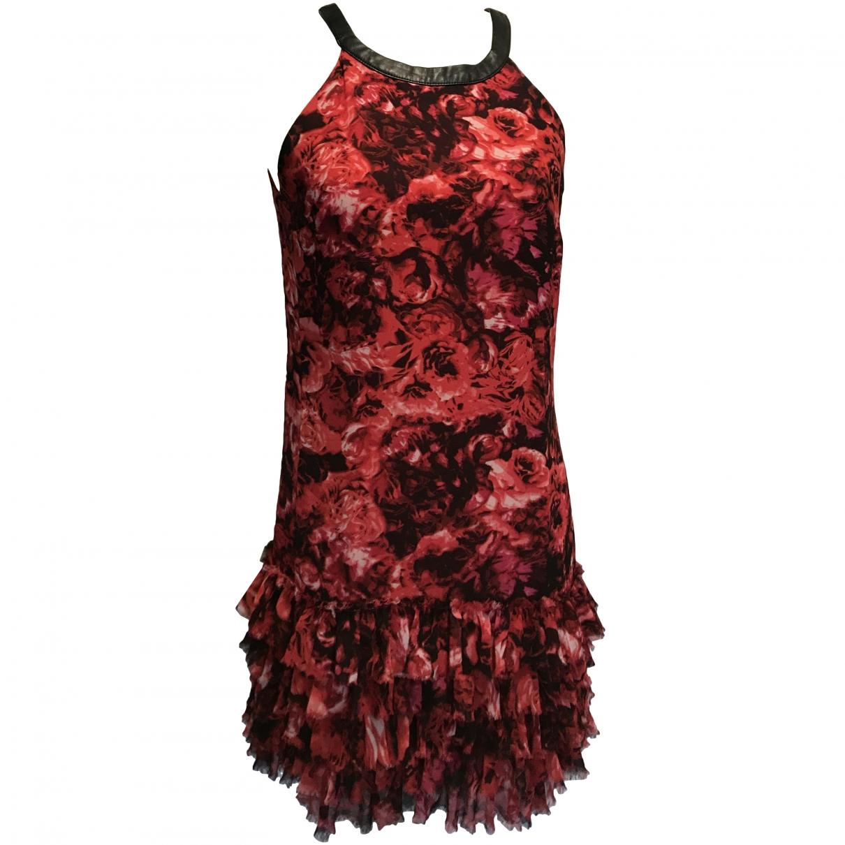 Giambattista Valli \N Multicolour skirt for Women XS International