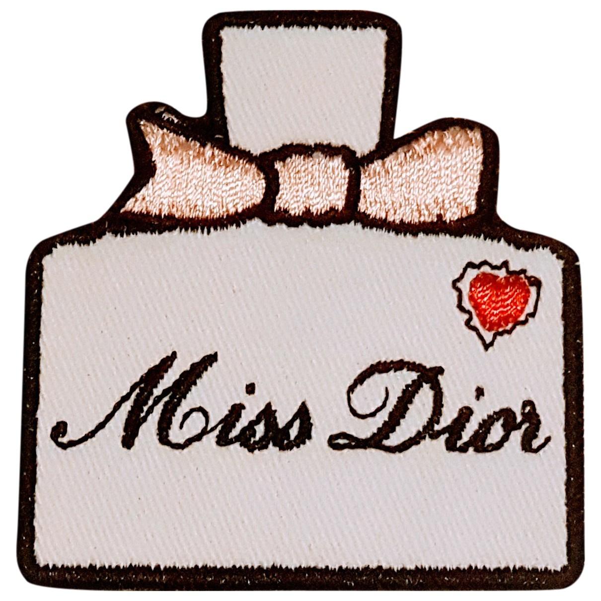 Textil de hogar de Lona Dior