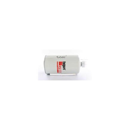 Fleetguard FS1225 - F/W Fltr,Filter Fuel/Water Sep