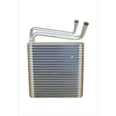 Air Conditioner Evaporator Core
